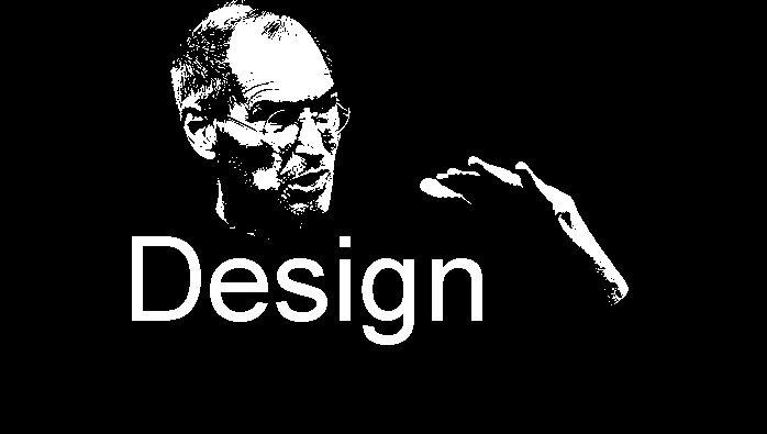 Steve Jobs and Lessons for Designing Learning