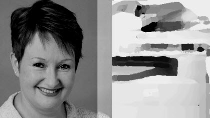 Imaging Learning for Efficiency: Learning Conversation with Victoria Baxter