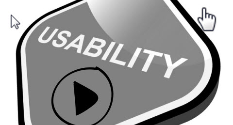 Usability and e-Learning _Critical Connection
