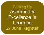 Next-Forum-150x120 Learning Design in Australia - Is it mature enough? LearningCafe Webinars