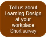 Survey-L-Cafe-150x123 Learning Design in Australia - Is it mature enough? LearningCafe Webinars