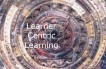 Workplace Learner As Consumer : Can L&D Reorient to Deliver Value ?