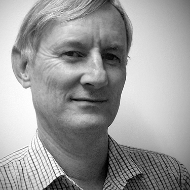David-Hegarty L&D Needs to Build Ecosystems for the Future of Work LearningCafe Webinars